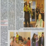 Artikel OTZ